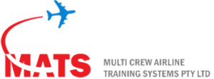 Multi Crew Airline Training Systems